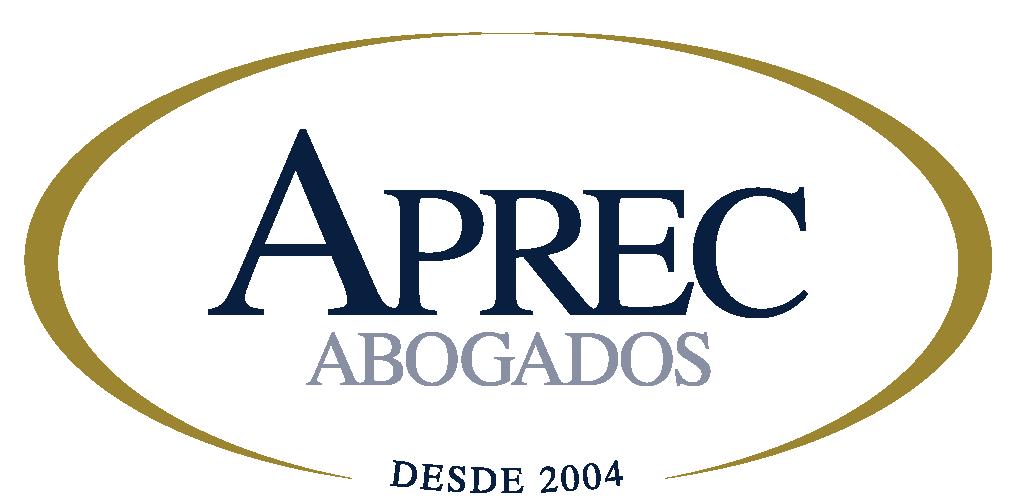 Apreclaw
